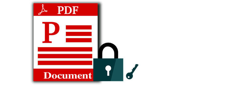 7 Best Free and Discount PDF Password Unlocker Software