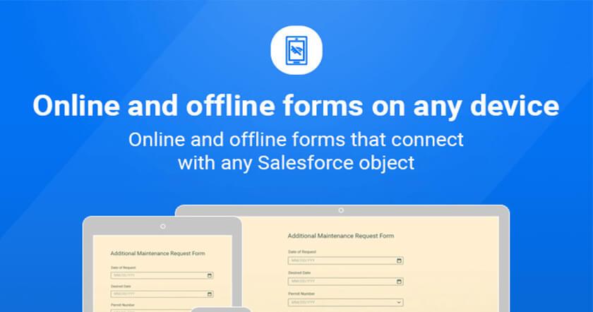 123FormBuilder: Creating Complex Online Shop Order Forms Easily