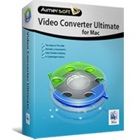 Aimersoft discount coupon