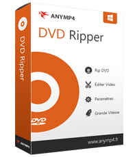 AnyMP4 DVD Ripper Discount Coupon