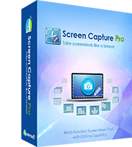 Screenpresso discount coupon
