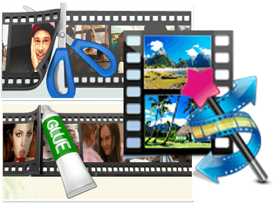 Boilsoft Video Tools Bundle promo code