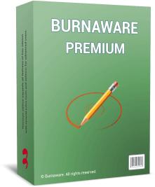 discount burnaware professional