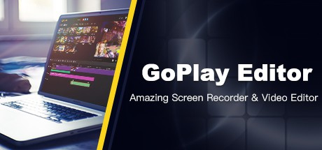 GoPlay Editor $30 Discount