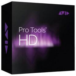 pro tools full version price