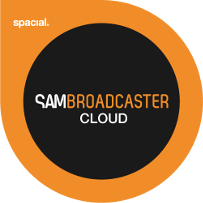 SAM Broadcaster Cloud promo code
