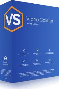 Solveigmm video splitter activation code