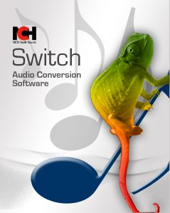 Switch Audio File Converter Discount Coupon