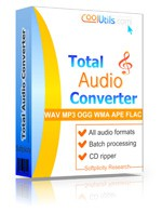 https://www.colormango.com/audio-video/boxshot/total-audio-converter_2103.jpg