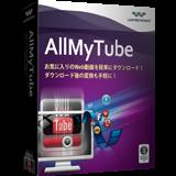 Wondershare AllMyTube Discount Coupon