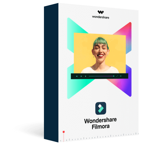 Wondershare discount coupon 2018