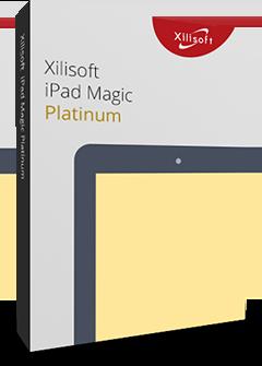 Xilisoft audio video mixer software