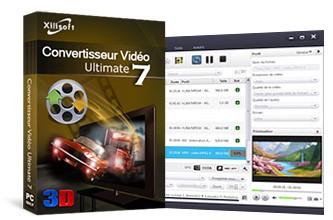Xilisoft Convertisseur Vidéo Ultimate Discount Coupon