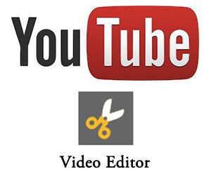 Youtube video editor official download freeware youtube video editor ccuart Gallery