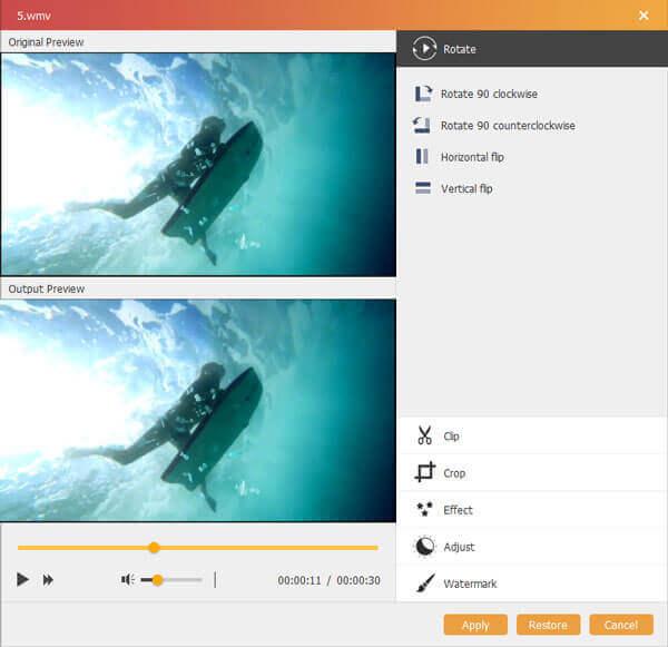 Burnova Screenshot