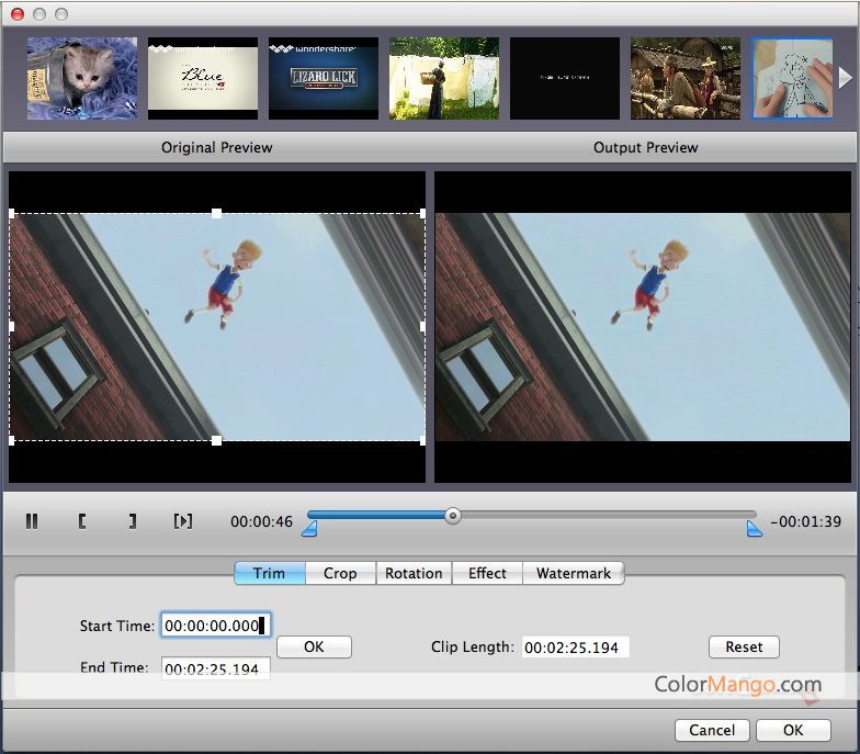 Leawo dvd creator for mac free : The simpsons movie bart and