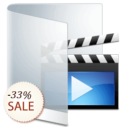 AceThinker Video Keeper Discount Coupon
