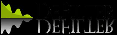 Acon Digital DeFilter Shopping & Trial
