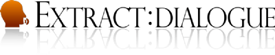 Acon Digital Extract:Dialogue Shopping & Trial