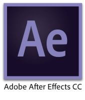 Adobe After Effects CC Shopping & Trial