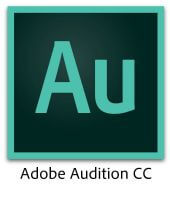 Adobe Audition Shopping & Review