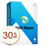 Aimersoft DVD Ripper Discount Coupon