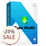 Aimersoft iTube HD Video Downloader Discount Coupon