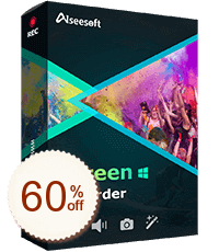Aiseesoft Skype Recorder Discount Coupon