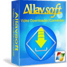 Allavsoft Discount Coupon Code