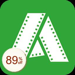 AmoyShare AnyVid Discount Coupon