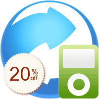 Any Video Converter Pro Discount Coupon