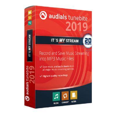 Total Audio Converter 15% Discount