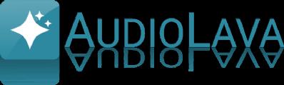 AudioLava Shopping & Trial