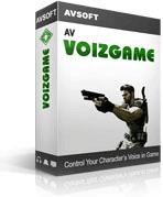 AV VoizGame割引クーポンコード