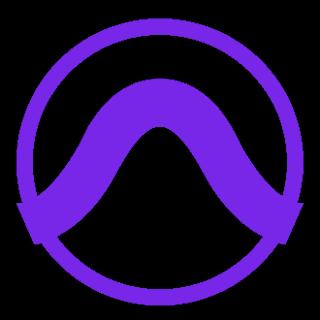 Avid Pro Tools Shopping & Trial