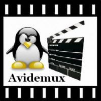 Avidemux Shopping & Review