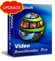Bigasoft Video Downloader Pro Discount Coupon
