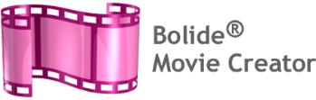 Bolide Movie Creator Discount Coupon