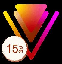 Corel VideoStudio Pro Discount Coupon Code