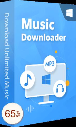 Doremi Music Downloader Discount Coupon