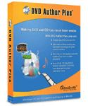 DVD Author Plus Discount Coupon