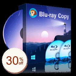 DVDFab Blu-ray Copy Discount Coupon