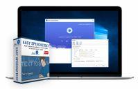 EasySpeech2Text Shopping & Review