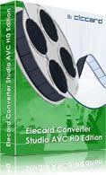 Elecard Converter Studio AVC HD Edition Shopping & Trial