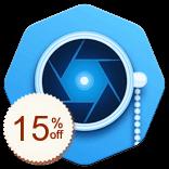 Eltima VideoDuke Discount Coupon