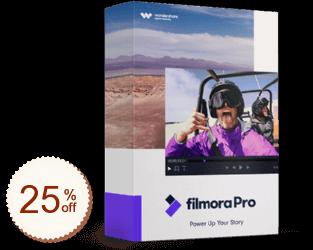 Wondershare 2019 Discount - Wondershare 2019 PDFelement with