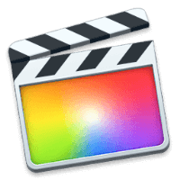 Final Cut Pro X Shopping & Review
