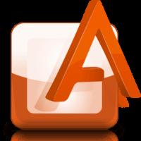 Freemake Audio Converter Shopping & Review