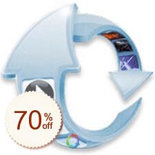 iDealshare VideoGo Discount Coupon Code