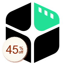 Filmstock Discount Coupon